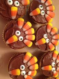 thanksgiving dessert ideas for thanksgiving dessert