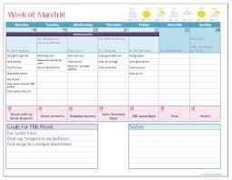 weekly planner excel template weekly planner template 2013 images reverse search filename fullscreen capture 3202013 95540 pm bmp jpg