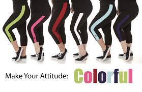 Tek Gear Plus Size Clothing Plus Size Workout Clothes Beauty Clothes