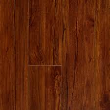 tropical java teak laminate 12 mm x 5 factory flooring