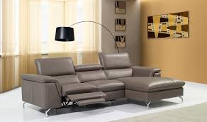 Leather Sectional Sofa Bed by Sofas Center Dreaded Brown Sectional Sofas Photo Design Sofa