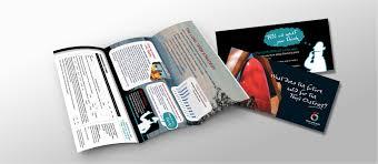 Stunning Graphic Design Work From Portfolio Taupodc