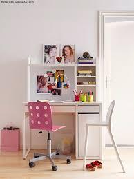 Ikea Childrens Desk And Chair Set Best 25 Micke Desk Ikea Ideas On Pinterest Desks Ikea Small