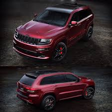 jeep grand best year best 25 jeep grand srt ideas on jeep