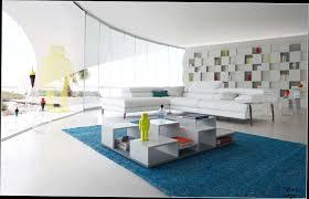 Comment Fabriquer Un Salon Marocain by Salon Contemporain 2015 U2013 Chaios Com