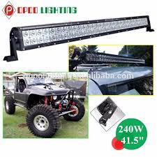 jeep wrangler auto parts buy cheap china jeep auto products find china jeep auto