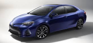 toyota corolla in india price india launch year toyota corolla altis autos