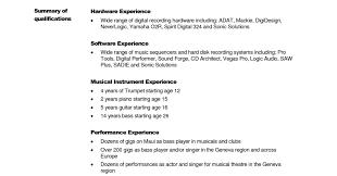 software developer resume tips fresher resume template software engineer image resume sample