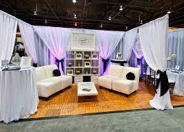 decor amazing decoration booth ideas home design ideas interior
