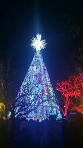 free christmas lights branson mo christmas lights are amazing picture of silver dollar city