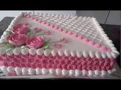 pin by dottie kuret on cake decorating pinterest cake gum