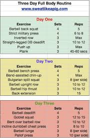 lose weight programs gym epic soccer on weight training exercises training exercises and