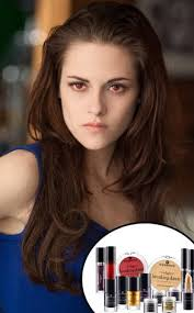 steal the style breaking dawn part 2 makeup e news