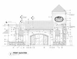 home design engineer enchanting civil engineering plan for house pictures best