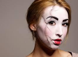 makeup ideas doll face makeup beautiful makeup ideas and tutorials