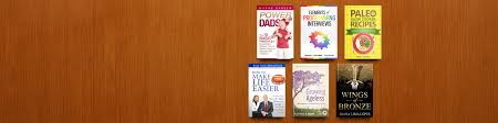 book cover ideas best place for book cover design services