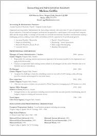 Casino Dealer Resume Accounting Resume Template Berathen Com For A Templates Of Y Saneme