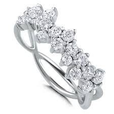 silver hand rings images Sterling silver rings for women jpg