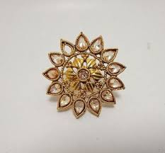 and jewelry and jewelry priyoshop online shopping in bangladesh