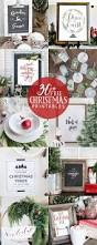 2376 best everything christmas images on pinterest christmas