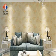 imperial wallpaper imperial wallpaper suppliers and manufacturers