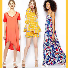 Dresses For Wedding Guests What To Wear To A Beach Wedding 8 Tips For Women Guests