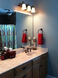 40 best paint colors images on pinterest bedroom ideas paint