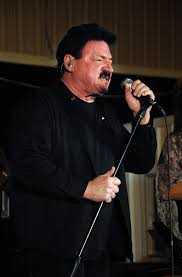 Photo essay: Bobby Kimball,