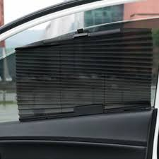 Rear Window Blinds For Cars 582 Best Exterior Accessories Images On Pinterest Visors Cars