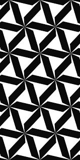 Geometric Designs 823 Best Geometrics Images On Pinterest Prints Design Patterns