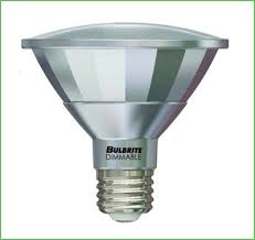 home depot flood light bulbs lighting led par30 short neck outdoor flood light bulbs outdoor
