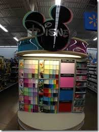 choosing paint colors for boys rooms disneypaintmom moose and tater