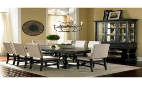 shop dining room chairs steve silver dining room furniture steve