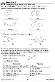translations worksheet kuta 28 templates math reflections and