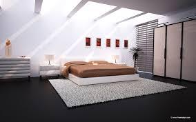 Schlafzimmer Neue Farbe Neue Schlafzimmer Tagify Us Tagify Us