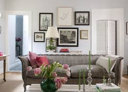 styles of furniture for home interiors 10 tips for eclectic style eclectic home decor