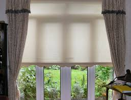 Patio Door Curtain Panel Curtains After Sleek Solar Shade Patio Sliding Door Curtains