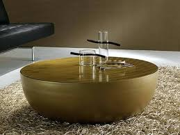 gold metal side table gold metal side table invilla info