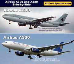 airliner spotting airplane spotter tips photographs boeing and