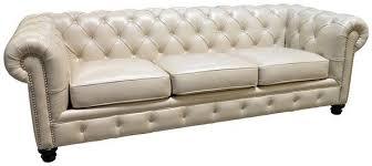 Leather Sofa San Antonio by American Classics 601 Sofa Furniture Pinterest Classic Sofa
