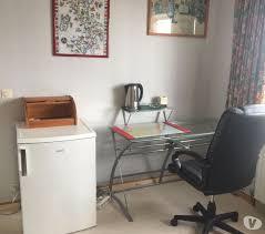 chambre a louer a particulier chambre à louer chez un particulier à partir juillet 2018 nivelles