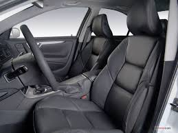 Volvo S60 2005 Interior 2007 Volvo S60 Prices Reviews And Pictures U S News U0026 World Report