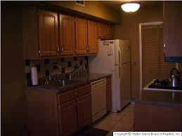 staten island kitchen cabinets richmondtown staten island townhouse for sale properties