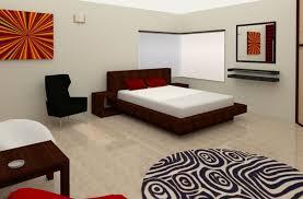 Bedroom Designer 3d Simple Wood Deco Bed 3d Model Obj 1 Leave A Reply Quot Simple