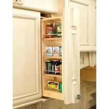 shelves simple shelf bathroom cabinet pull out shelf upper