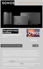 sonos black friday 2017 sale deals sales 2017