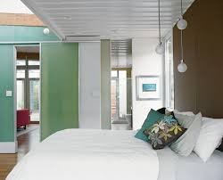 Shipping Container Home Interior by 3 Bedroom Shipping Container Design Barnett Adler Shipping