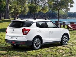 The Motoring World New Next by The Motoring World Ssangyong Adds Its Next Dealer This One Is