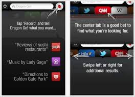 10 siri alternatives and digital assistants for you