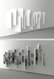 Rek Bookcase Reinier De Jong Bibliothèque Rek Modular Bookshelves Shelves